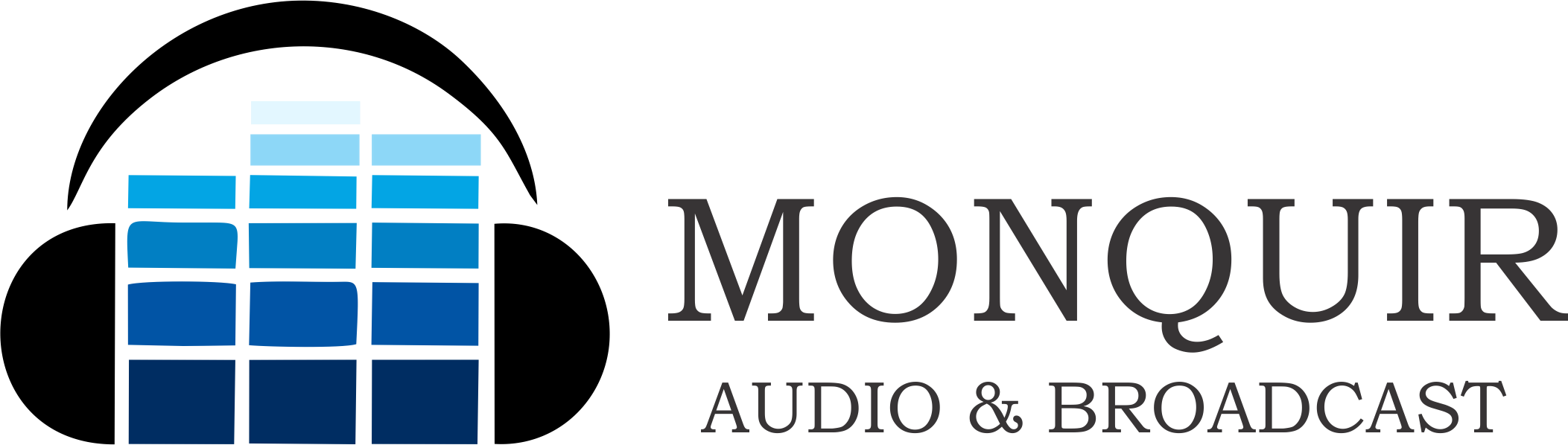 LOGO 2 MONQUIR 2019
